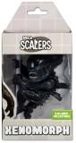 NECA Scalers 35 Character Series 2 Alien...