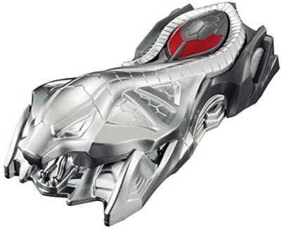 Bandai Kamen Rider Drive Dx Chaser Viral Core Set