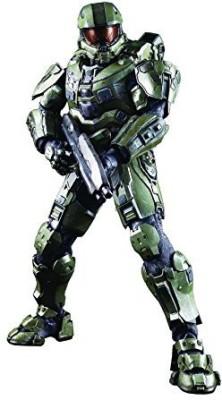 threeA Three A Halo Master Chief (16 Scale)