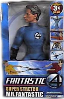 Fantastic 4 14