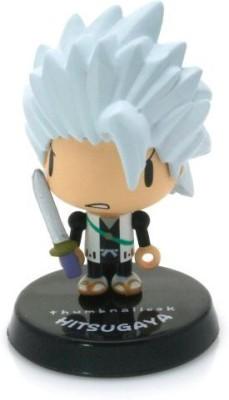 Bleach Toshiro (Angry)