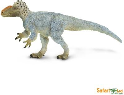 Safari Ltd Ws Pw Yutyrannus