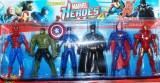 kts khalsa toys and sales Super Heroes A...