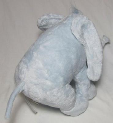 Kohls Dr. Seuss for Kids Dr. Seuss Horton Elephant
