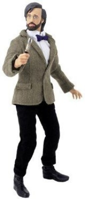 Underground Toys Doctor Who The Eleventh Doctor 10