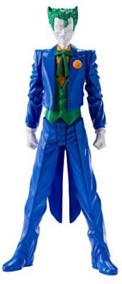 SpruKits Dc Comics Original Comic The Joker Model Kitlevel 1