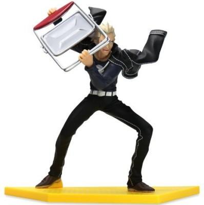 Taito Persona 4 Arena P4U The Ultimate Kanji Tatsumi 8