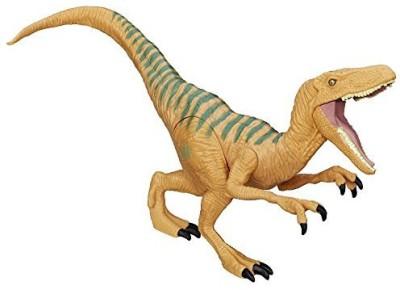 Jurassic Park World Velociraptor
