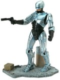 Movie Figures McFarlane Toys Maniacs Ser...