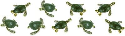 Safari Ltd Gl Minis Sea Turtles