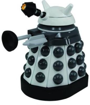 Titan Merchandise Doctor Who Titans Supreme Dalek 65