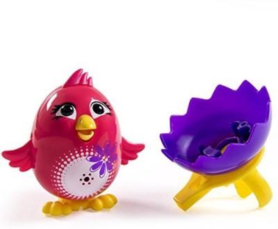 Digi Birds Chicks Single Pack, Daisy