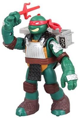 Teenage Mutant Ninja Turtles Flinger Raph