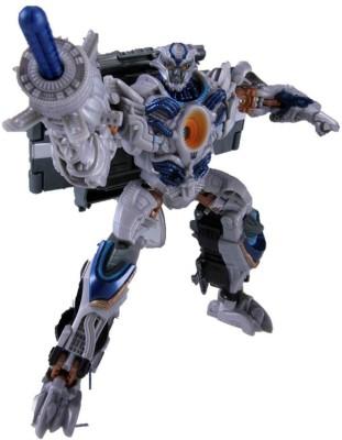 Transformers Movie Series Advanced AD22 Galvatron
