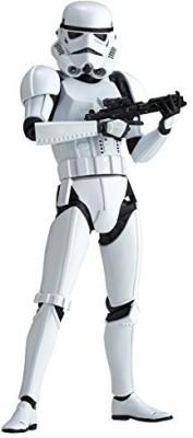Animewild Star Wars Revoltech Stormtrooper 67