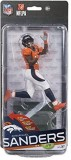 Unknown Toys NFL Series 37 Emmanuel Sand...