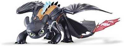 Dreamworks Dragons Dreamworks How To Train Your Dragon 2 23