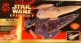 Star Wars Electronic Escape From Naboo S...