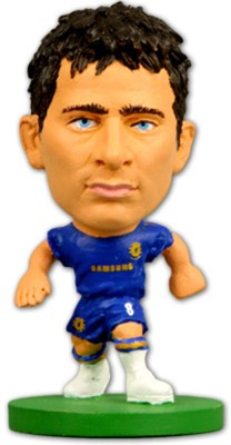 Soccerstarz Chelsea F.C. Frank Lampard
