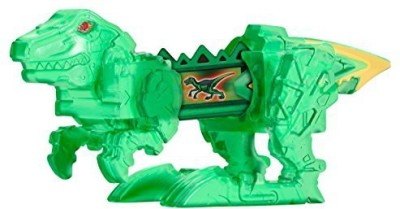 Power Rangers Dino Charge Dino Charger Power Pack Series 2 42273