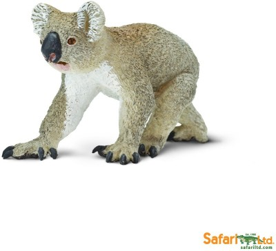Safari Ltd Ws Wildlife Koala