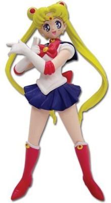 Great Eastern Ge7575 Sailor Moon Series 45