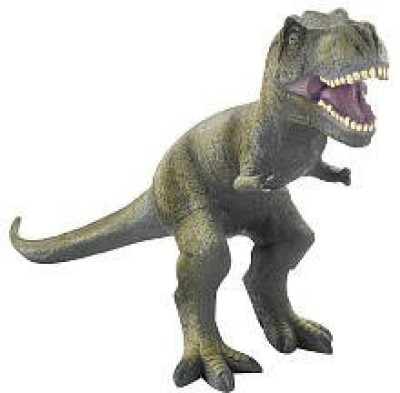 Toys R Us Animal Planet T-Rex Foam