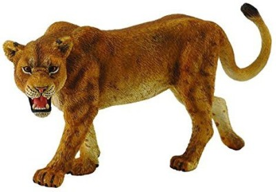 Collecta Lioness