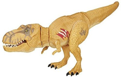 Jurassic Park Jurassic World Bashers & Biters Tyrannosaurus Rex