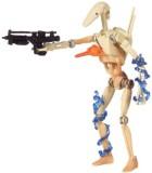 Star Wars Episode 2 Battle Droid (Arena ...