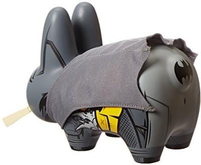 Kidrobot Dc Universe Batman Labbit Medium