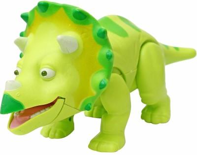 Babeezworld Dinosaur G