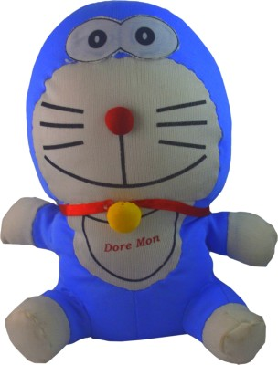 Shop4everything Doraemon  - 24 cm