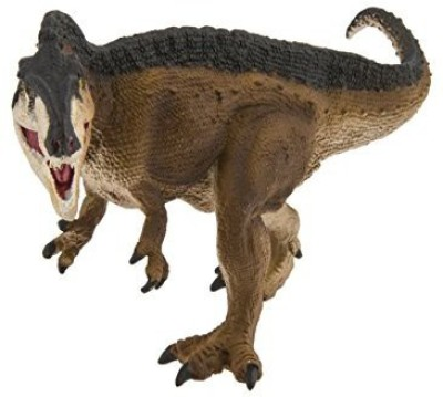Safari Ltd. Wild Safari Acrocanthosaurus