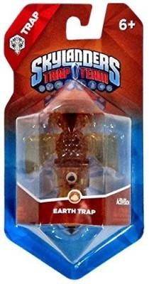 Activision Skylanders Trap Team Earth Toucan Trap (