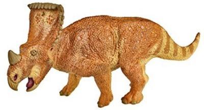 Safari Ltd. Wild Safari Vagaceratops