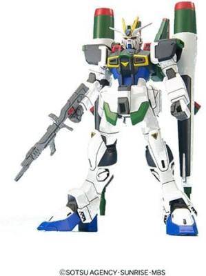 Bandai Gundam Seed Destiny Blast Impulse Gundam 1/144 Scale Kit