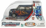 Hasbro Transformers Alternators Scion Xb...