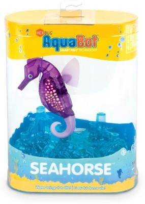 Hexbug AquaBot Seahorse Multicolour