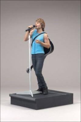 McFarlane Toys Bon Jovi 6
