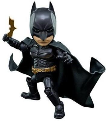 Herocross Batman (The Dark Knight Rises)