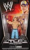 Mattel Wwe John Cena Tables Ladders And ...
