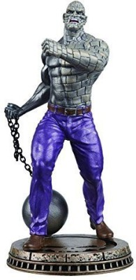 Marvel Chess Collection Part 15 Absorbing Man (Black Pawn)