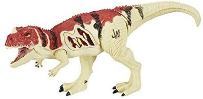 Jurassic Park Jurassic World Growler Ceratosaurus
