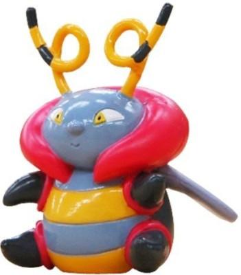 Pokemon Mini Pvc 313 Volbeat