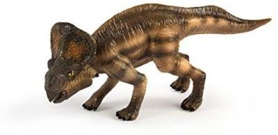 Jurassic Hunters Protoceratops Model
