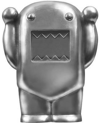 Diamond Select S Domo Metal Bottle Opener