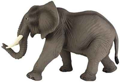 Safari Ltd. wild African Elephant