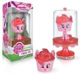 Funko My Little Pony Cupcake Keepsakes P...