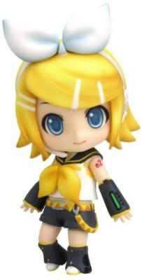 Good Smile Vocaloid: Nendoroid Rin Kagamine Figure